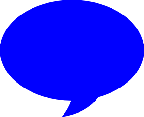 images/Blue-Speech-Bubble.png4b88b.png