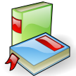images/Books_Trimmed.png8c91a.png